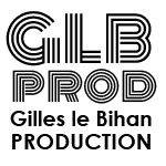 GLB Production